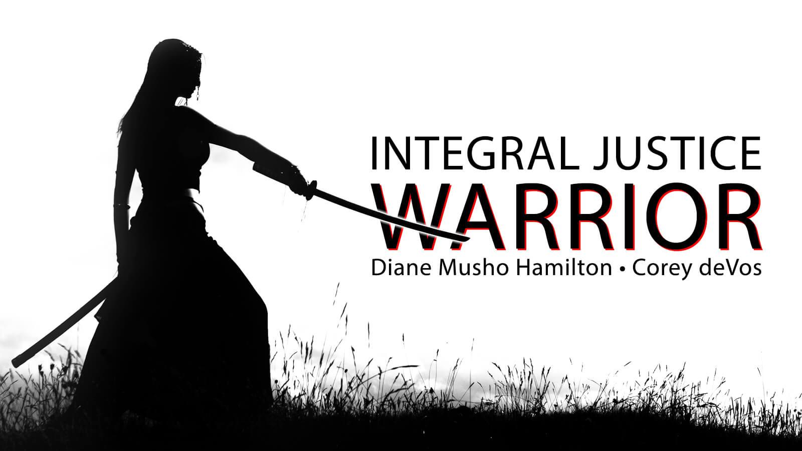 IntegralJusticeWarrior-v2-2