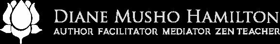 DMH_Logo_White