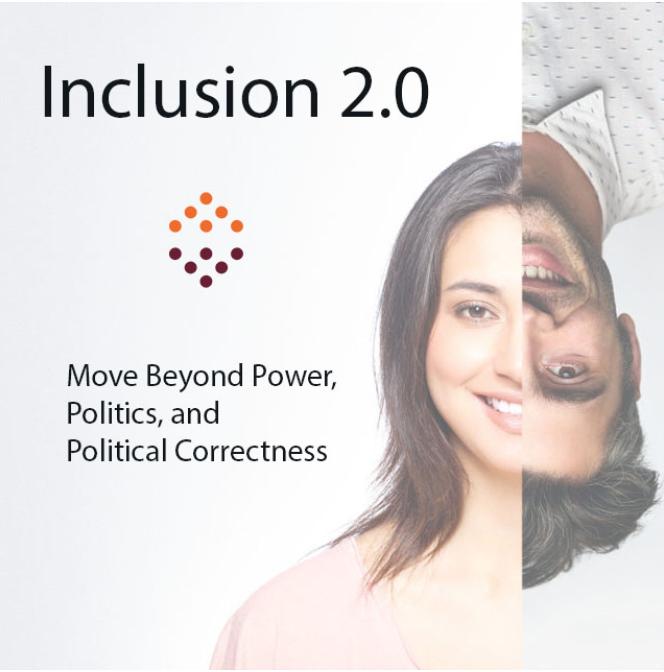 Inclusion 2.0