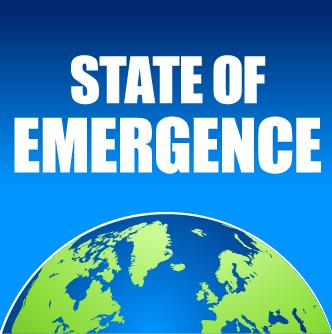 stateofemergence-finalfiles-01